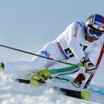 Italienische Ski-Herren wagen Angriff auf den Chuenisbärgli