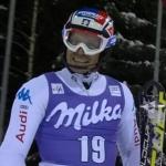 Irene Curtoni und Manfred Mölgg gewinnen italienische Slalommeisterschaft