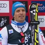 Dritter Saisonsieg für Marcel Hirscher – Zwei Südtiroler in den Top-Ten