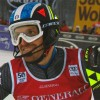 Rang drei in Levi hievt Manfred Mölgg in die Top 15 Startgruppe