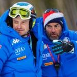"""""""Ski-Oldie"""" Manfred Mölgg freut sich auf die WM-Saison 2018/19"""