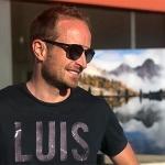 Routinier Manfred Mölgg führt die azurblauen Ski-Herren in Formia an