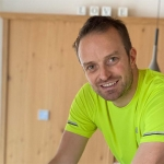 Skiweltcup.TV kurz nachgefragt: Heute mit Manni Mölgg
