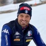 Ski WM 2021: Nicht nur Manfred Mölgg trainiert im Fassatal