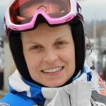 Marlies Schild gewinnt Slalom in Soldeu – Manuela Mölgg ausgeschieden