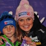 Italien gibt Kader für Zagreb-Slaloms bekannt