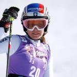 Manuela Mölgg beendet vorzeitig ihre Weltcupsaison