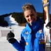 Manuela Mölggs Chancen auf ein weiteres Heimrennen steigen