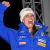 Italienisches Damen-Slalom-Team will in Levi Weltcuppunkte sammeln