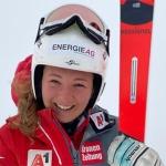 Skiweltcup.TV kurz nachgefragt: Heute mit Elisa Mörzinger