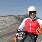 ÖSV Paralympics News: Kein Abfahrtstraining – So sieht der Plan B aus!