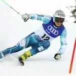 Marcus Monsen, das nächste Ski-Juwel aus Norwegen