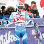 Triumph für Marcus Monsen bei EC-Super-Kombi in Méribel