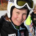 ÖSV News: Verletzungspech für Stefanie Moser