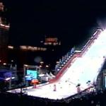 LIVE: Parallel Slalom der Damen und Herren in Moskau, Vorbericht, Startliste und Liveticker