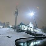 Skiweltcup Rennen in München abgesagt!