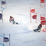 FANINFOS: Audi FIS Ski World Cup am 1. Januar 2013 in München