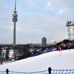 Schloss Schönbrunn ist im nächsten Jahr kein Ski-Gastgeber