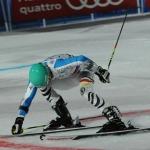 Neureuther Slalom-Fünfter bei Hirscher-Sieg in Zagreb (CRO)