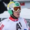 Victor Muffat-Jeandet gewinnt EC-Slalom in Andorra