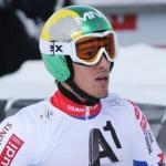 Victor Jeandet Muffat gewinnt Europacup Riesenslalom in Mt. Pora (ITA)