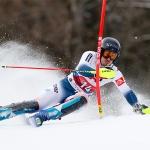 Victor Muffat-Jeandet kommt mit jedem im Ski Weltcup gut aus