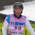 Swiss-Ski News: Justin Murisier zurück auf dem Schnee