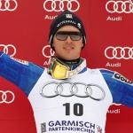 Europacup-Rennen in Obereggen ist gesichert