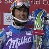 Andre Myhrer führt beim Slalom von Kranjska Gora, Marcel Hirscher ausgeschieden