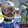 Andre Myhrer gewinnt Slalom in Kranjska Gora
