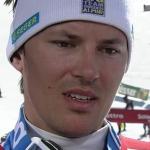 Myhrer gewinnt Slalom in Schladming und holt sich Slalomkristall