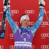 Slalom-Star Andre Myhrer hat für Europacup Slalom in Obereggen zugesagt
