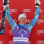 LIVE: Slalom der Heren in Levi – Vorbericht, Startliste und Liveticker