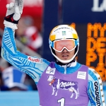 Am Mittwoch Europacup-Slalom in Obereggen: Erneut Topfeld mit Grange, Myhrer, Pranger …….