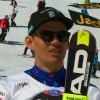 Slalom-Tagessieg für André Myhrer, Disziplinenwertung an Henrik Kristoffersen