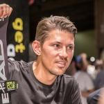 Olympiasieger André Mhyrer spekuliert in Levi auf einen Podestplatz