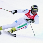 Roberto Nani gewinnt 2. NorAm Riesenslalom in Aspen – Marcel Hirscher ausgeschieden