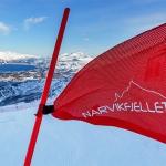LIVE: Junioren WM 2020 in Narvik, Abfahrt der Damen und Herren, Startliste, Liveticker und Livestream
