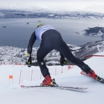 LIVE: Junioren WM 2020 in Narvik, Super-G der Damen und Herren, Startliste, Liveticker und Livestream