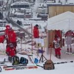 LIVE: Junioren WM 2020 in Narvik, Riesenslalom der Damen, Startliste, Liveticker und Livestream