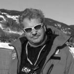 Die Skiwelt trauert um Naz Lechthaler
