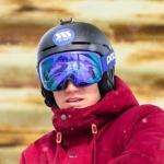 Schweizer Tanguy Nef: Schnell und hochbegabt!