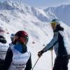 DSV-Felix-Neureuther-Race-Camp 2017 war wieder ein voller Erfolg