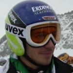 Startliste Slalom der Herren in Levi – 1. Durchgang