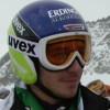 Felix Neureuther geht mit guten Erinnerungen in Val Val d'Isère an den Start.
