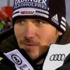 Felix Neureuther: Kopf nicht gleich in die Gletscherspalte stecken!