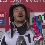 """Ski-Star Felix Neureuther: """"Ich hatte alle Unterhosen von Alberto Tomba"""""""
