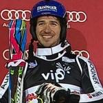 Neureuther bei Hirschers Slalom-Sieg in Zagreb (CRO) auf Platz zwei