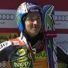 Myhrer gewinnt Slalom in Kranjska Gora (SLO), Neureuther Siebter