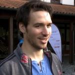 """Felix Neureuther: """"Ich fahre wieder Ski. Und das fast schmerzfrei."""""""